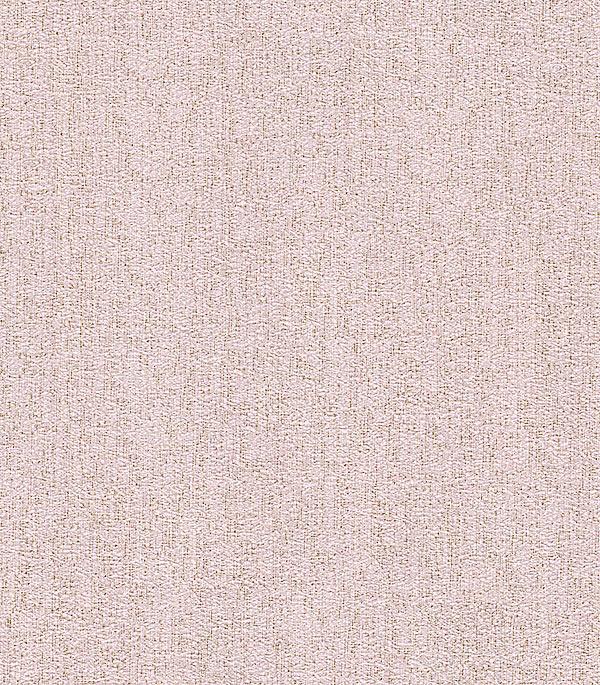 Обои бумажные дуплекс Былинка 0,53х10,05 м С6-Д 398-16 рулон