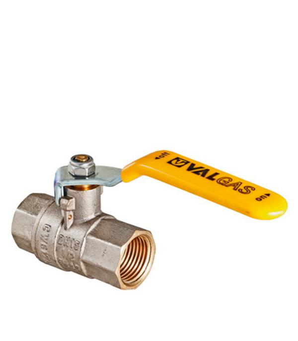 Краншаровыйгазовый  1/2 в/вручка Valtec ключ трубный газовый truper 15836 25см