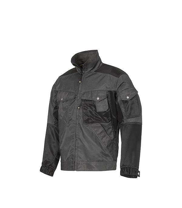 ������ ������, ������ S (44-46) , ���� 170-182 Snickers workwear �����