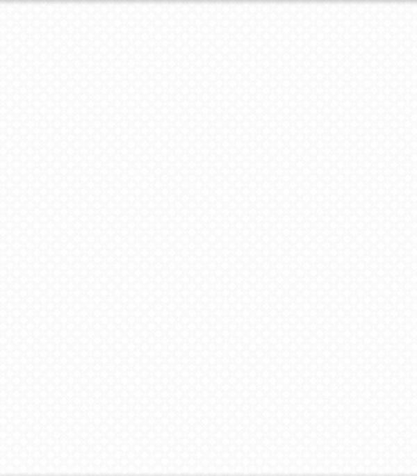 Плитка напольная 330x330х8,3 мм белый Вейв Блэк Флауэрс (12шт=1,33 кв.м)