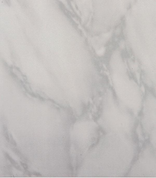 Плитка облицовочная 200х300х7 мм кавказ (24 шт=1.44 кв.м) плитка вкз лаура зеленая в спб