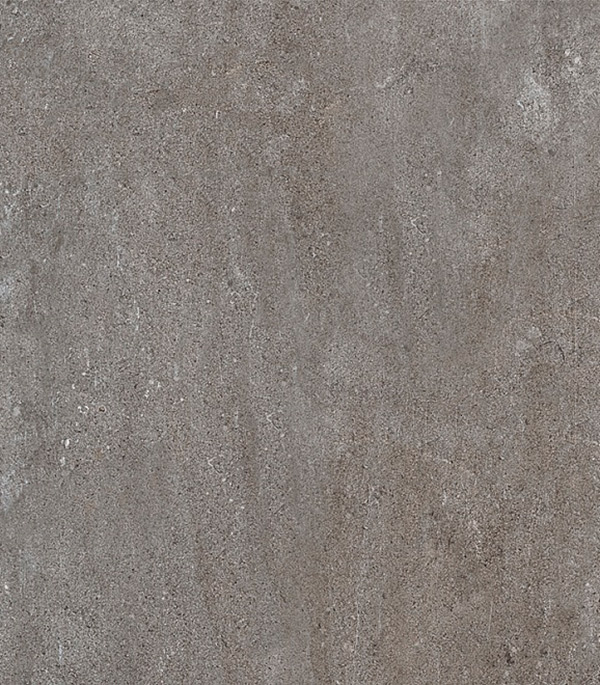 Керамогранит 300х300х8 мм Гилфорд темно-серый/Керама Марацци (16 шт = 1,44 кв.м)