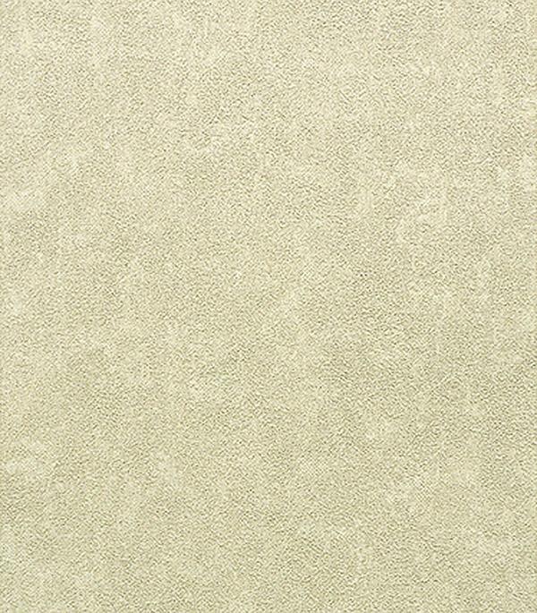 Виниловые обои на флизелиновой основе Erismann Rondo 4066-12 1.06х10 м обои виниловые флизелиновые erismann rondo 3591 7