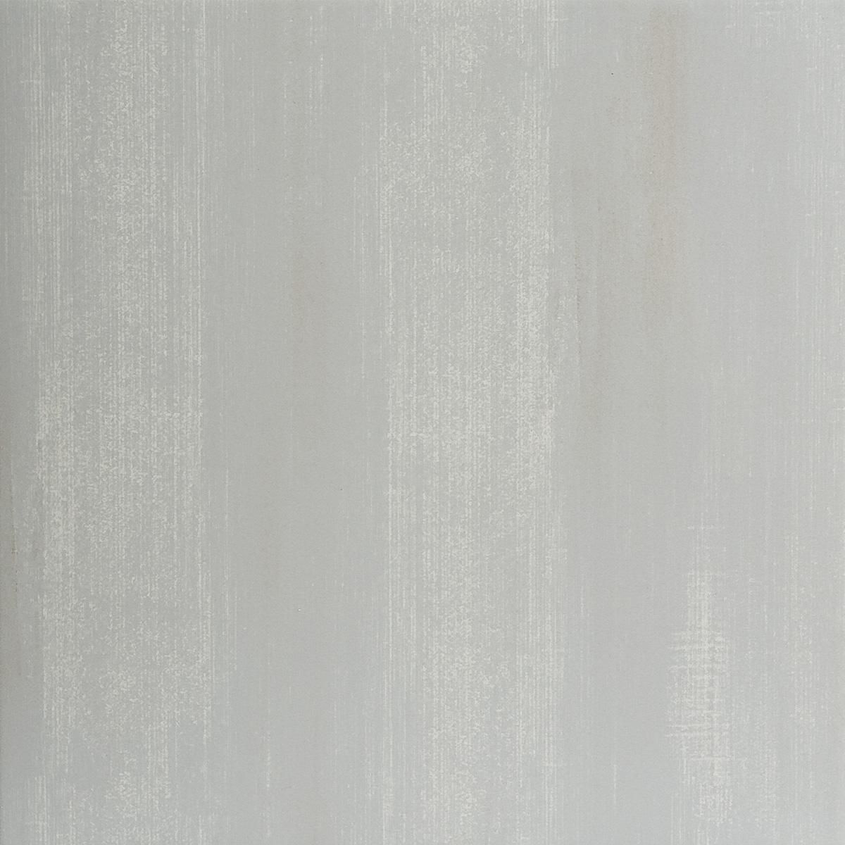 Плитка напольная 330х330х8 мм Триора серый (9шт=1 кв.м)