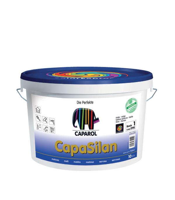 ������ �/� CapaSilan Caparol 10 �