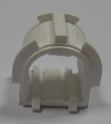 Соединитель для установочной коробки в гипрок Schneider Electric (10шт)