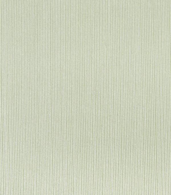 Обои виниловые на бумажной основе 0,53х10м Elysium Вальс фон арт.19312