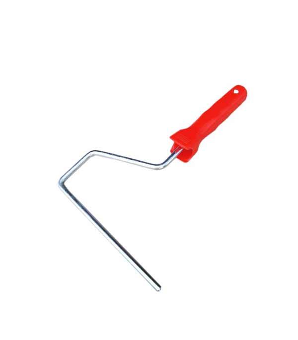 Рукоятка для валика 250 мм d8 мм
