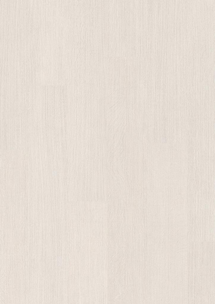 Ламинат 32 кл Quick Step Eligna Утренний бежевый дуб 1,8354 м.кв 8 мм
